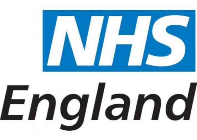 NHS, england, saving babies lives care bundle