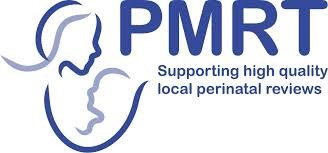 PMRT, Standardised Perinatal Mortality Review Tool
