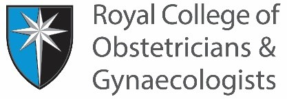 Stillbirth Clinical Studies Group, Royal College of Obstetrics and Gynaecologists