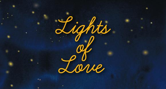 Lights of Love 2019