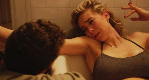 Vanessa Kirby_Pieces Of A Woman