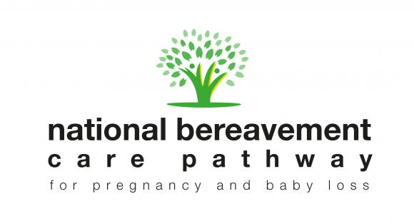 national bereavement care pathway, sands, charity, pilot sites, hospitals, patient, experience, bereavement, baby, stillbirth, stillborn