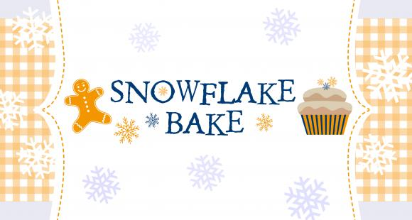 Snowflake Bake download