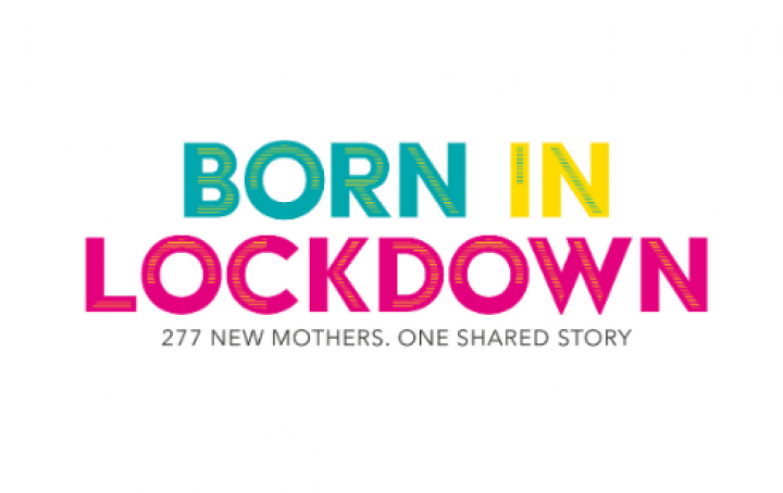 mothership writers born in lockdown